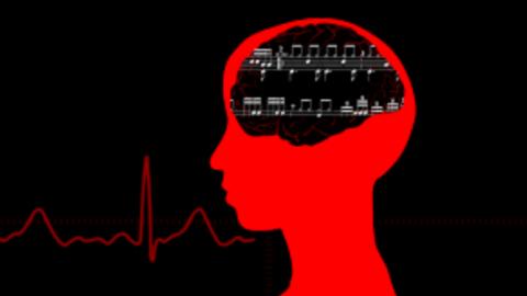 Autismo: come la musicoterapia influisce sul cervello