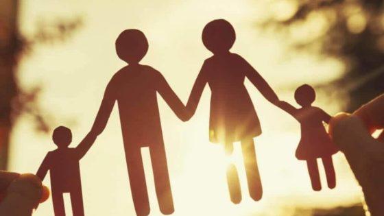 Parent Training Sistemico Integrato: il caso di F. con autismo
