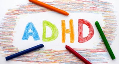 Differenze tra autismo e ADHD