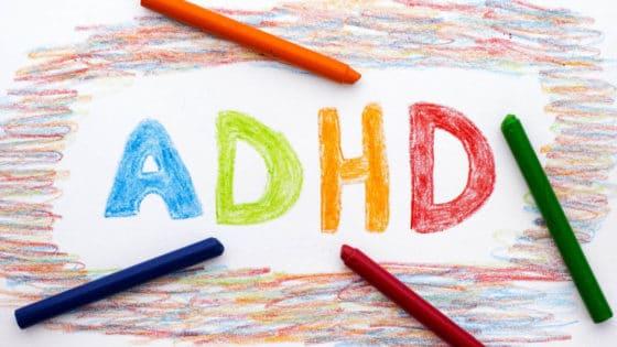 Differenze tra autismo e ADHD